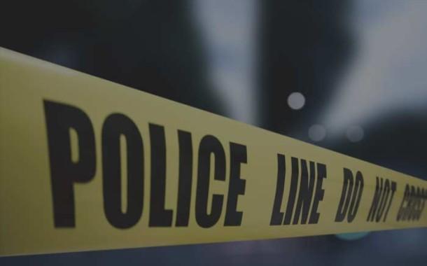Vražda ve videopůjčovně: policii se přihlásili noví svědci